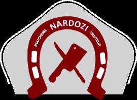 Boucherie Nardozi - Liège - Boucherie